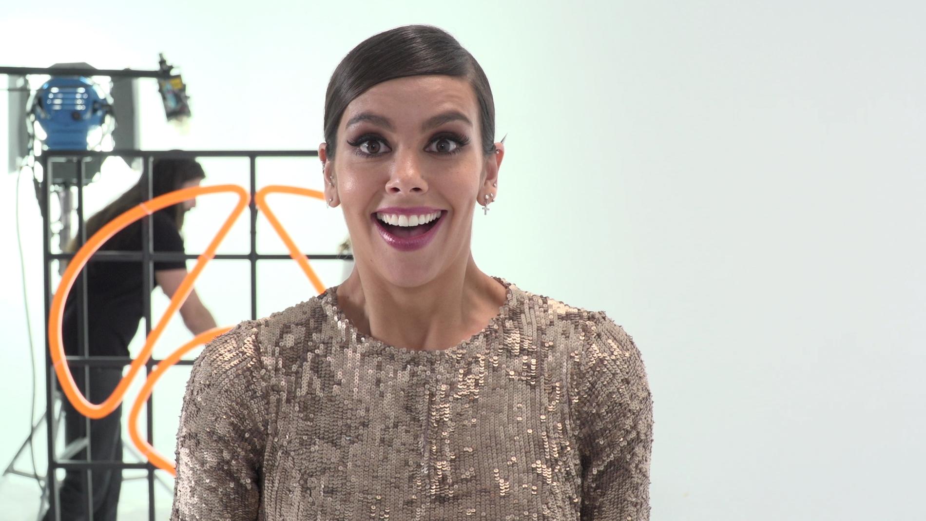 ¿Cuál es el mejor chiste malo de Cristina Pedroche?