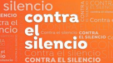 Nova emitirá el especial 'Contra el silencio' la semana que viene