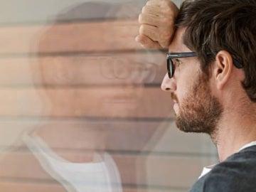 Un estudio revela que los hombres vírgenes pueden contraer el Virus del Papiloma Humano