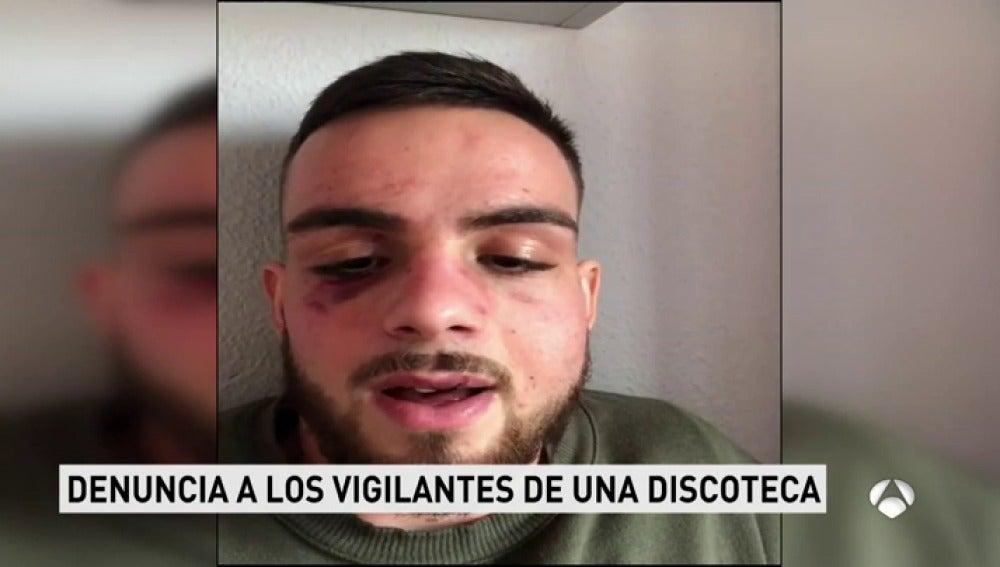 DISCOTECA_GRANADA