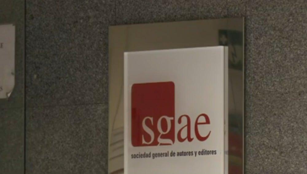 La Policía investiga un nuevo saqueo en la SGAE que asciende a 92 millones de euros