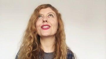 Venus O'Hara