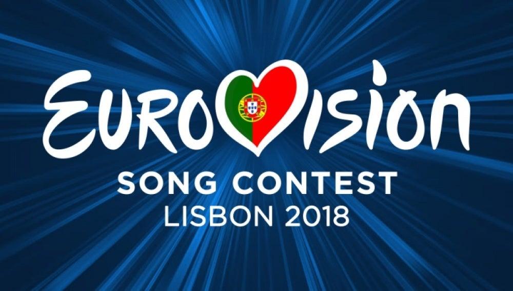 Eurovisión 2018 en Lisboa