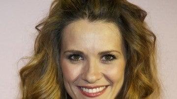 Elena Ballesteros es Cris