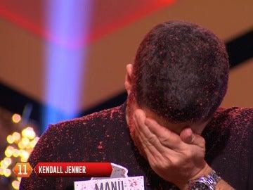 'Los Lobos' pierden la oportunidad de llevarse 2.275.000€ por culpa de Kendall Jenner