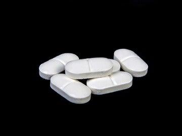 Nueva terapia para el dano hepatico fulminante por paracetamol