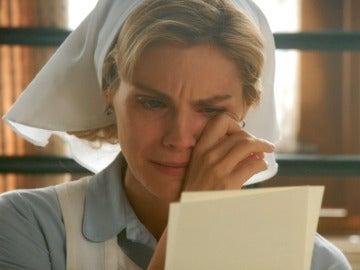 """Las emotivas palabras de Fidel a Julia antes de casarse :""""Mi amada Julia…"""""""