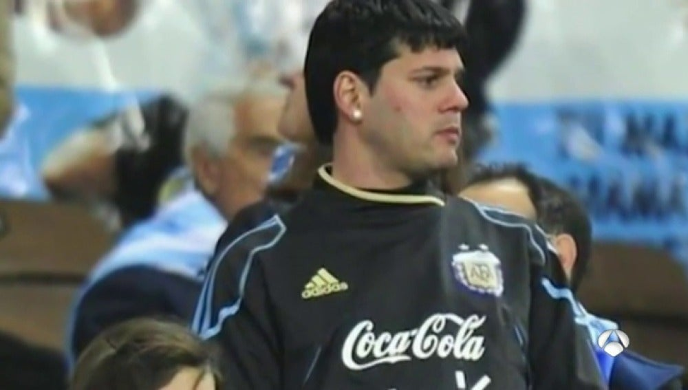 El hermano de Leo Messi, en libertad bajo fianza