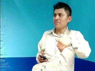 Asesinado Gumaro Pérez Águilando, el duodécimo periodista del año