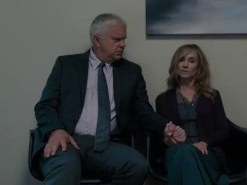 El guionista de 'A dos metros bajo tierra' estrena nueva serie: 'Here and Now'