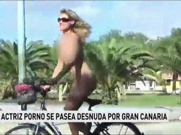 PORNO CANARIAS