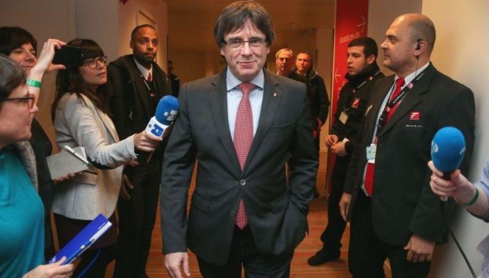 carles puigdemont bruselas elecciones_643x397