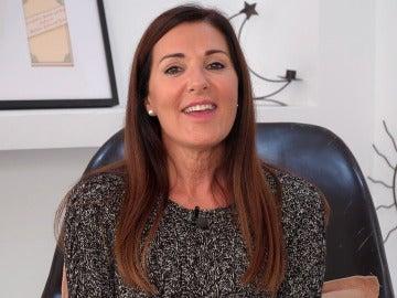 Maria José Ojeda