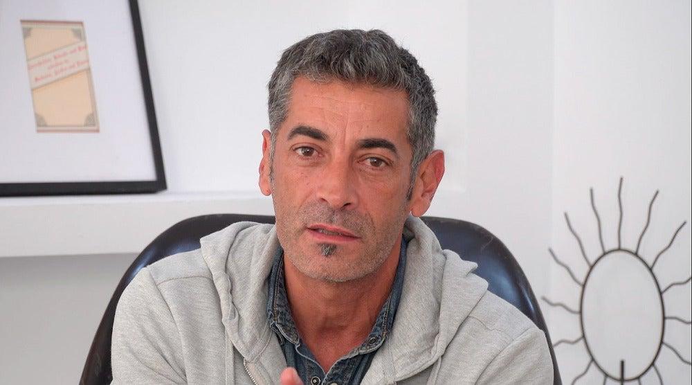 Julián Escudero