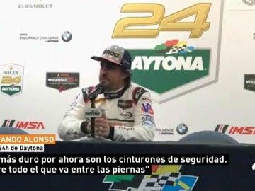 FernandoAlonsoA3D