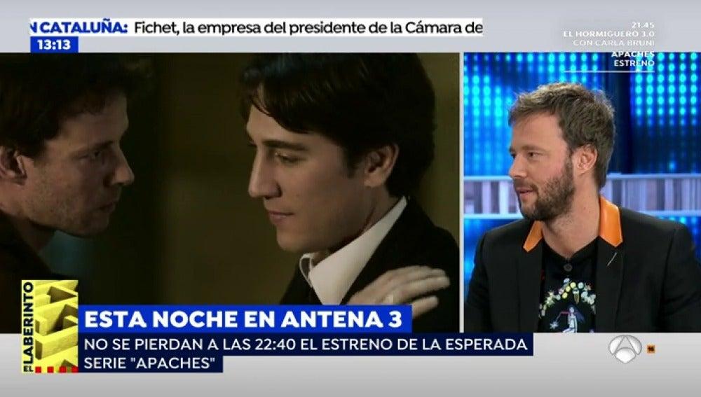 apaches_espejo