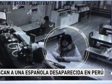 DESAPARECIDA_PERU