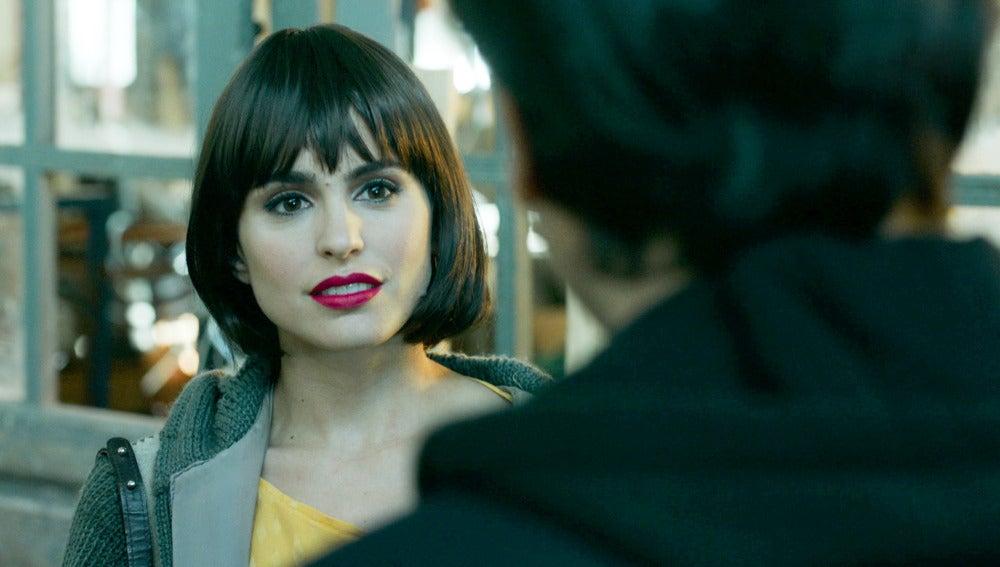 """Miguel, sobre Carol: """"Ella solo consiguió que empeoraran las cosas"""""""