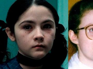 La cinta de terror 'La huérfana' fue inspirada por una horrible historia real