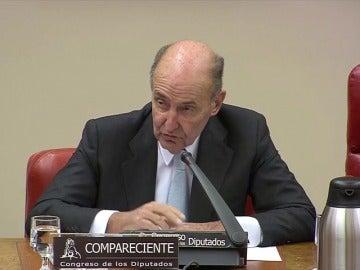 """Miquel Roca considera que la Constitución ofrece """"margen"""" para acordar cambios """"trascendentales"""" en el modelo territorial"""
