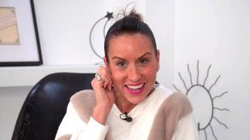 Noelia Giménez