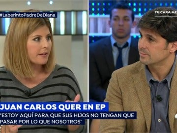 """Francisco Rivera Ordóñez, sobre 'El Chicle': """"Hay gente que no puede vivir en la sociedad"""""""