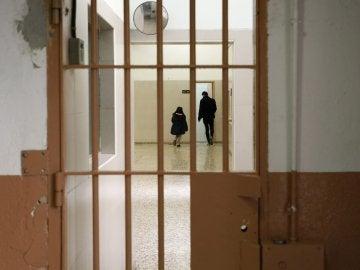 Segunda condena de prisión permanente revisable en España