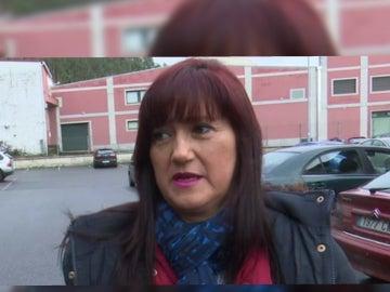 El emotivo mensaje de la madre de la joven de Boiro a los padres de Diana Quer