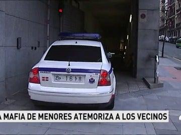 MAFIA_MENORES