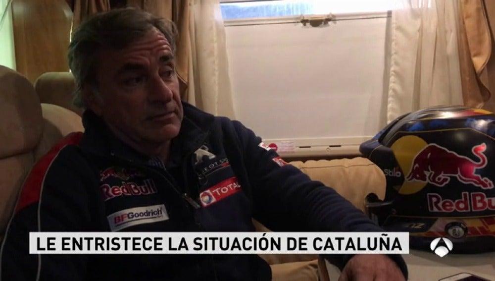 sainz_cataluna