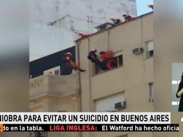 SUICIDIO_BUENOS_AIRES