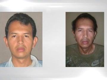 """Detenido el """"lobo feroz"""", presunto violador en serie de casi 300 menores, en Venezuela"""