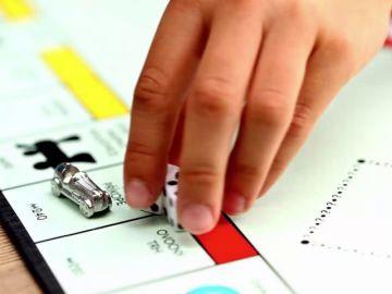 Los pueblos de España aparecen en el tablero de Monopoly