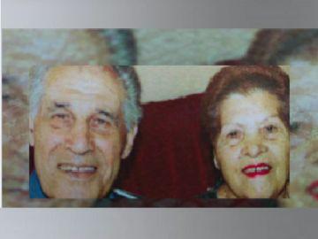 Un tercer menor de 16 años es detenido por el asesinato del matrimonio de Bilbao