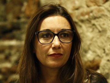 Ursula Mascaró