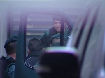 Pasan a disposición judicial los nuevos detenidos por la reyerta de Coín