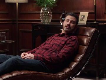 Jimmy Kimmel repetirá como presentador en los Oscar