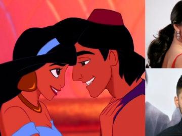 ¿Será el de Zayn Malik y Selena Gómez un dueto ideal?