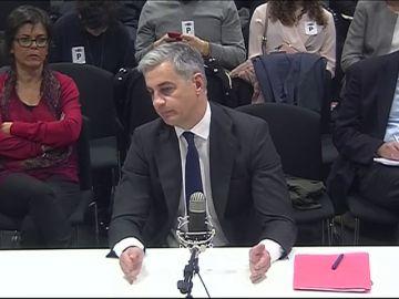 """Costa: """"Sí es cierto que el PP se financiaba con dinero negro en los actos de la campaña electoral del 2007"""""""