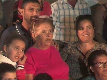 """La casa de """"la abuela de Fuerteventura"""" será derribada"""