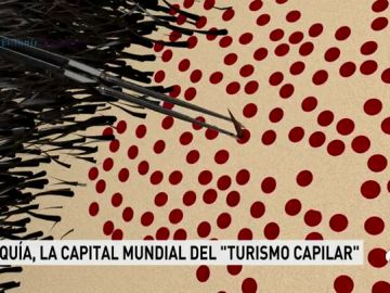 TURISMO_CAPILAR