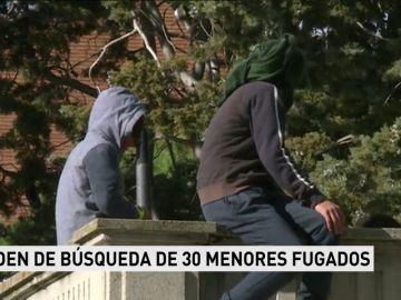 Los fiscales intensificarán las inspecciones en centros de menores del País Vasco tras el repunte de sucesos violentos