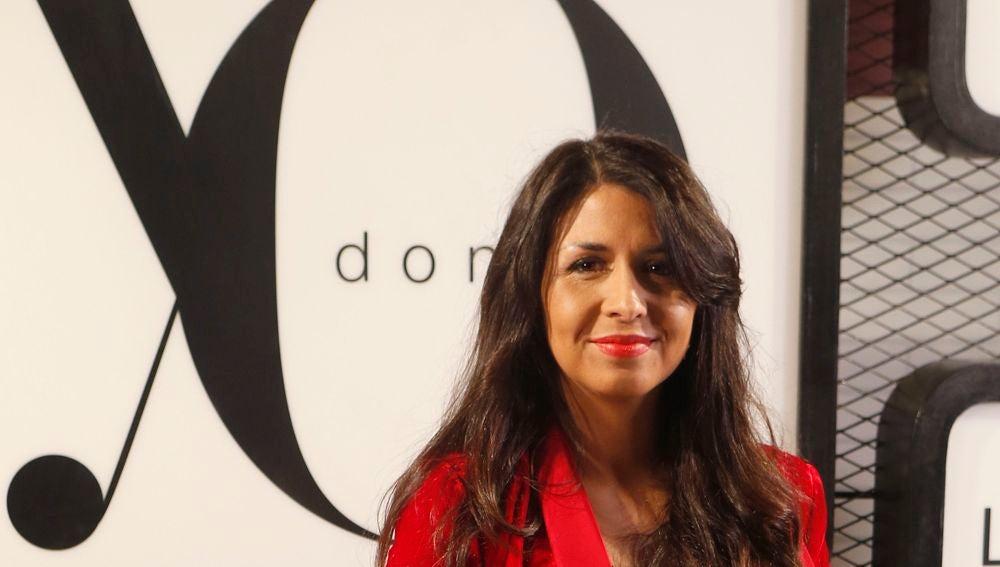 Sara Verdasco