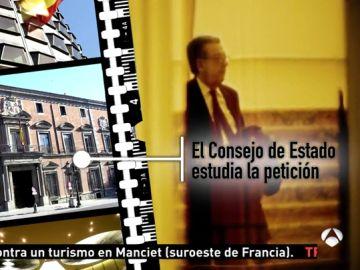 ¿Qué tiene que hacer el Gobierno para que se suspenda el pleno de investidura en Cataluña?