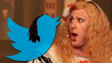 David Amor incendia las redes sociales con su hilarante versión de 'Velaske, ¿yo soi guapa?' de Christian Flores