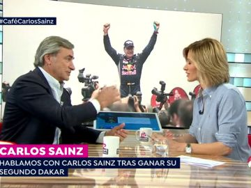 sainz_Dakar