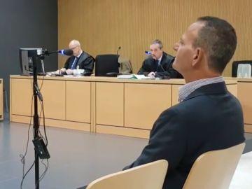 Un hombre a juicio por abusar sexualmente de su suegra, enferma de Alzheimer