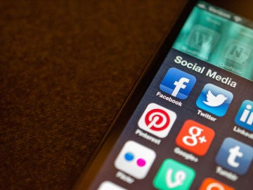 El peso de las 'apps' más populares ha aumentado un 1.000 % en cuatro años