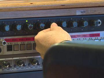 La Comisión de la Competencia contra las tarifas a las radios de las entidades de gestión