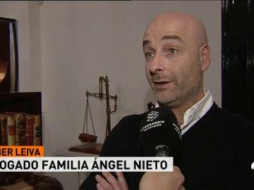familiaNieto